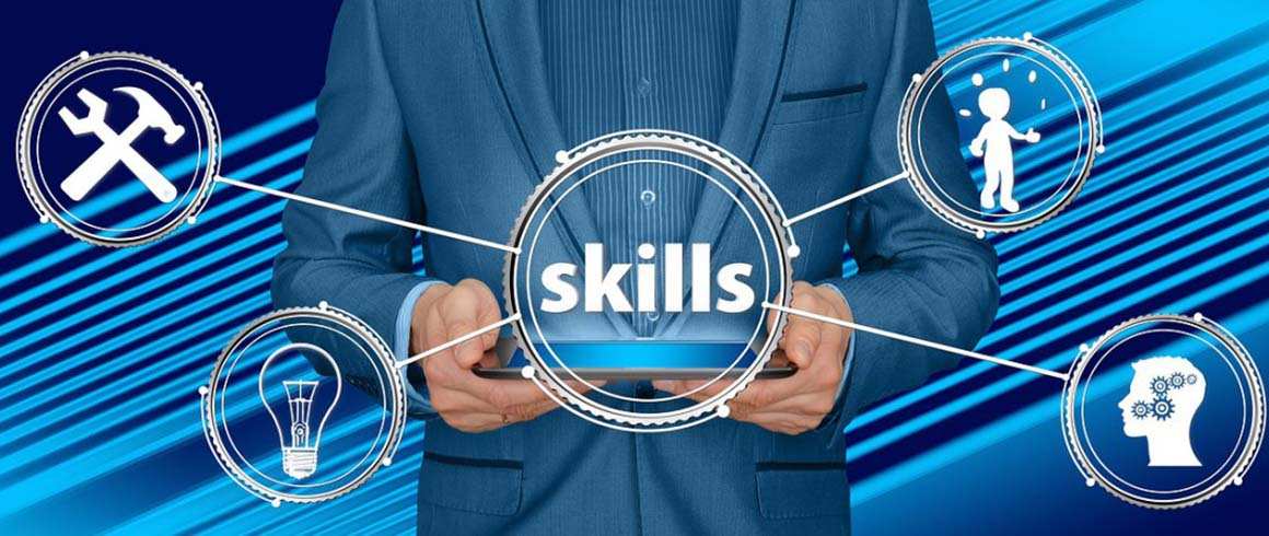 Soft skills nei Collegi