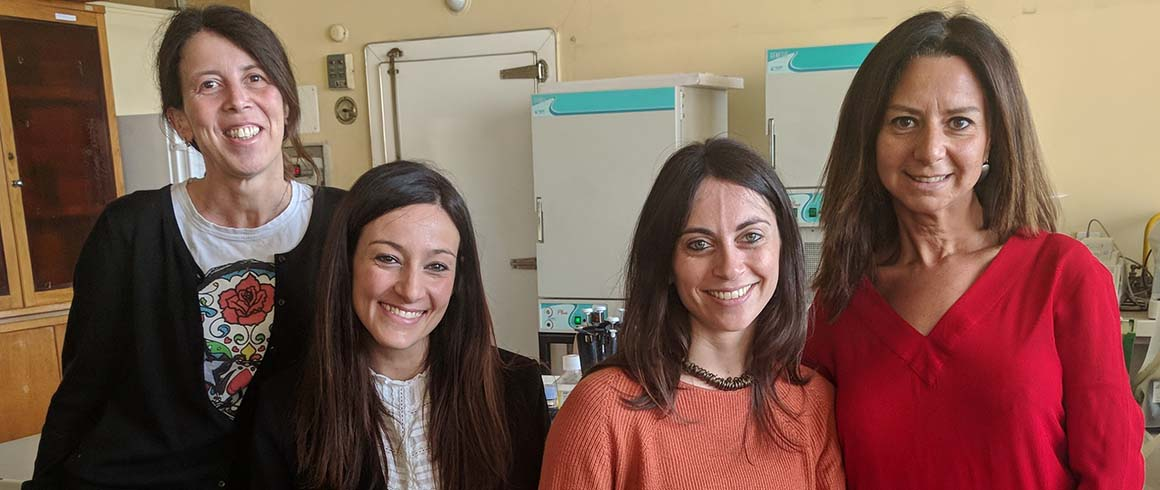 Craniosinostosi, nuovi test diagnostici