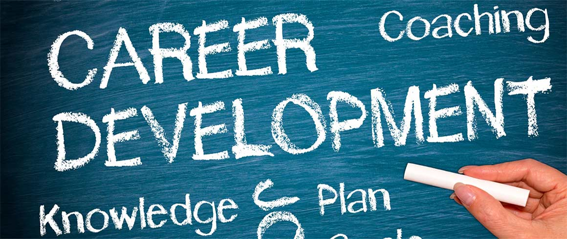 Dottorandi, arriva il Career Coaching