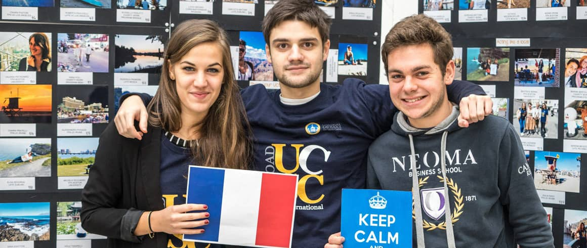 Double Degree, un pass per il mondo