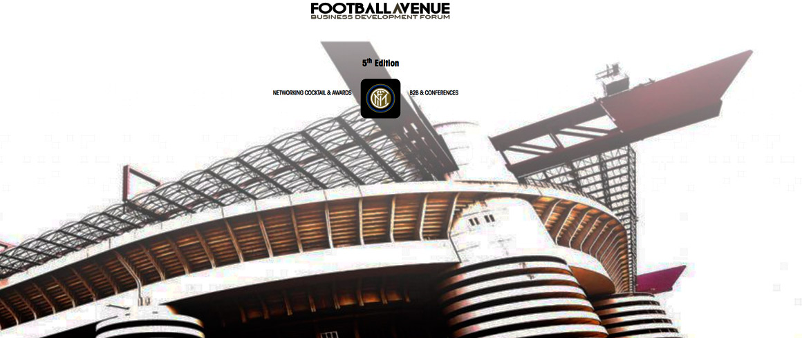 Football Avenue a Milano